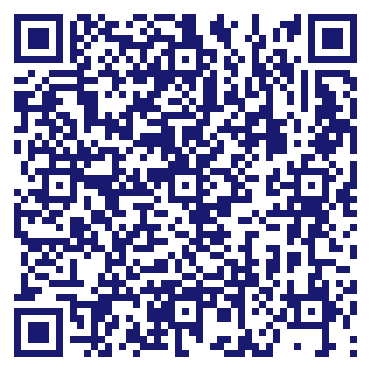 QR-Code for Aircraft Leather & Sewing Co