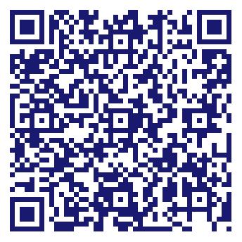 QR-Code for Aircraft Missle Parts Mfg
