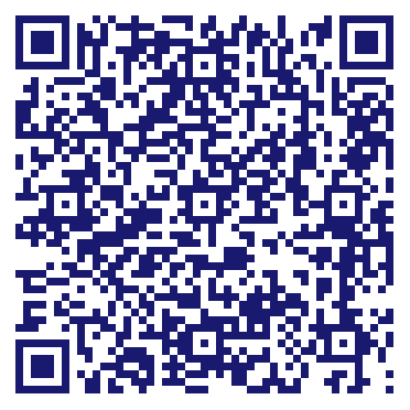 QR-Code for Aircraft Seal & Gasket Corp