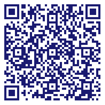 QR-Code for Aircraft Suppliers Intl