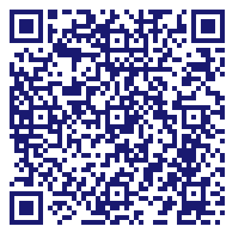 QR-Code for Aire Filter Products Ca
