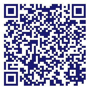 QR-Code for Airforcecom