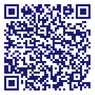 QR-Code for Airgas Dry Ice