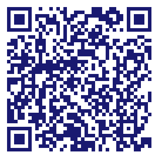 QR-Code for Airgas Mid-america
