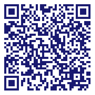QR-Code for Airgas South