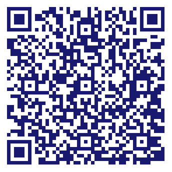 QR-Code for Airics Real Estate Mgmt