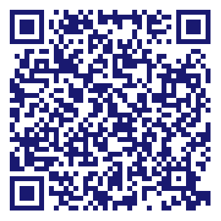 QR-Code for Airimba Wireless