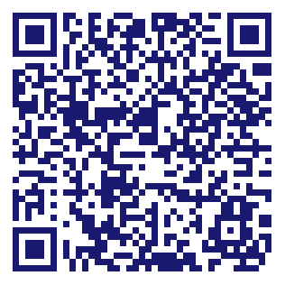 QR-Code for Airland Corporation