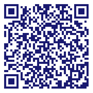 QR-Code for Airlaunch