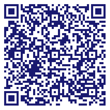 QR-Code for Airline Home & Office Storage