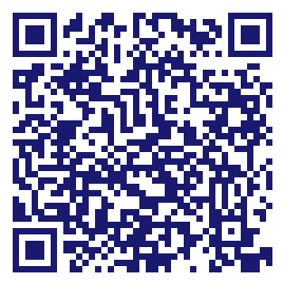 QR-Code for Airlines Reservation