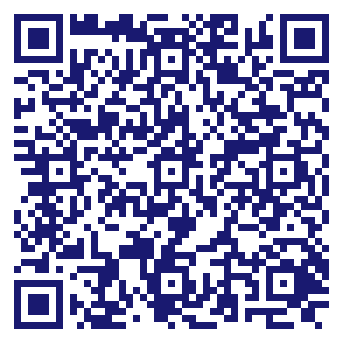 QR-Code for Airpark Medical Clinic