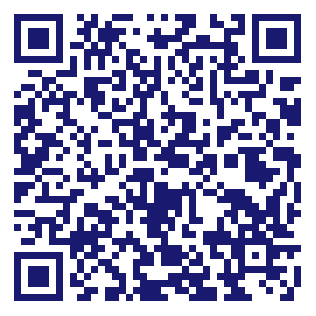 QR-Code for Airport Apts