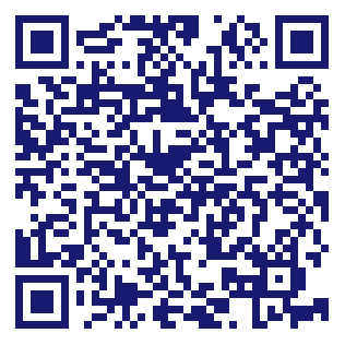 QR-Code for Airport Board