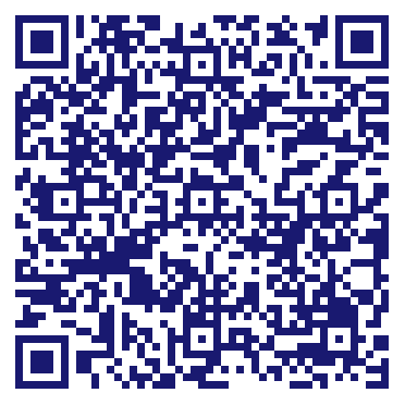 QR-Code for Airport Connection Taxi & Sedan Service