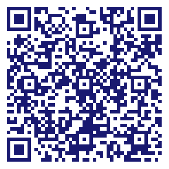 QR-Code for Airport Golf Club Clubhouse