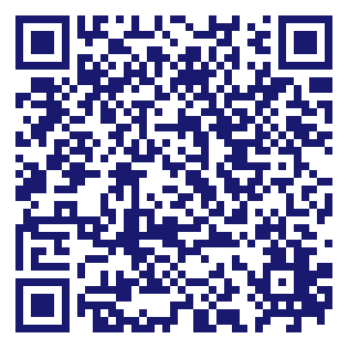 QR-Code for Airport Inn