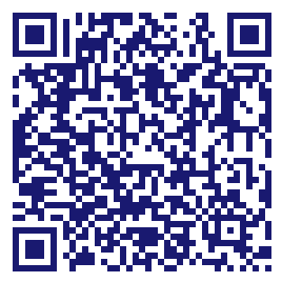 QR-Code for Airport Mini Storage