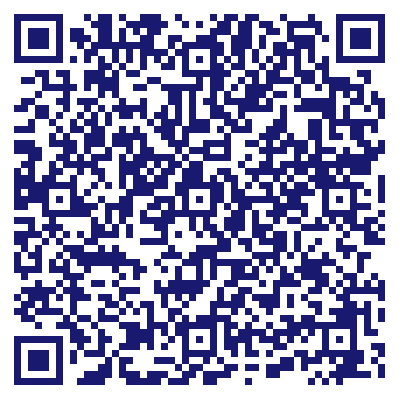 QR-Code for Airport Shuttle Runner Transportation Limousine Service
