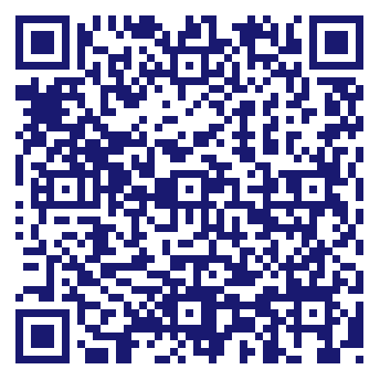 QR-Code for Airport Taxi Star & Limo