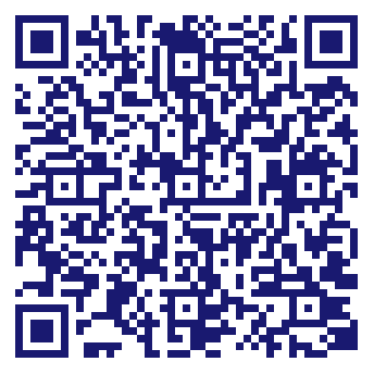 QR-Code for Airport Transport Limo Svc