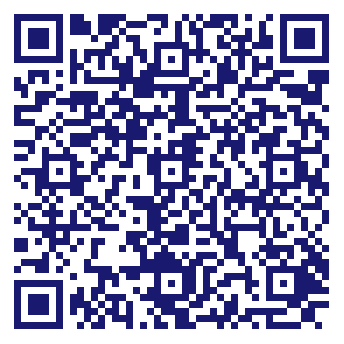 QR-Code for Airport Veterinary Clinic