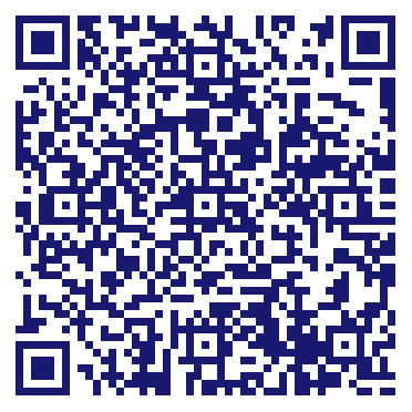QR-Code for Airport black car transportation