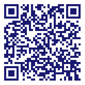 QR-Code for Airport