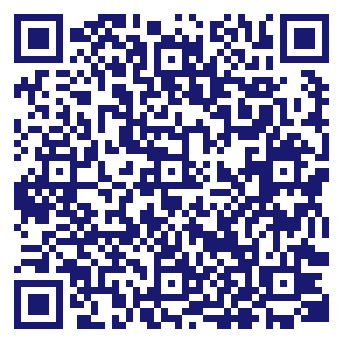 QR-Code for Airserve Heating & Ac
