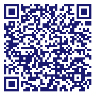 QR-Code for Airsman-hires Chapel