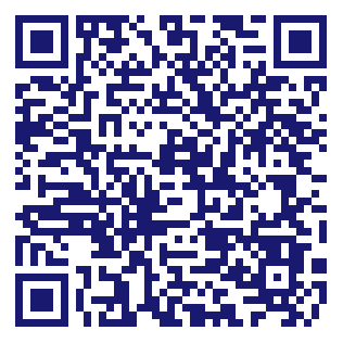 QR-Code for Airstar Services