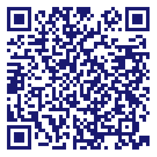 QR-Code for Airtouch Cellular