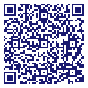 QR-Code for Airventures Uninsured Inc