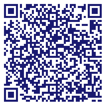 QR-Code for Ais Commercial Parts & Svc