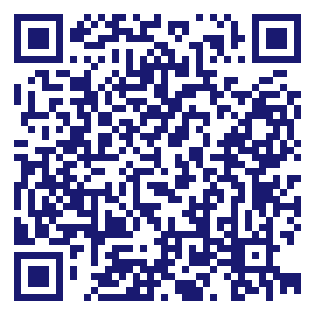 QR-Code for Aisen Chiryodoin Inc.