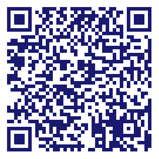 QR-Code for Aitken George Se Md