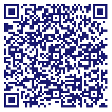 QR-Code for Aj Cross Jr Trucking & logging