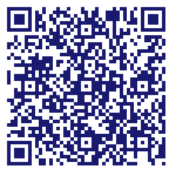 QR-Code for Aj Pizzeria & Pastry Shop
