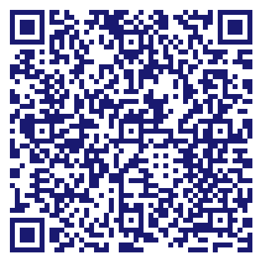 QR-Code for Ajc Custom Cabinets & Stain