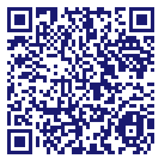 QR-Code for Ajf Enterprises
