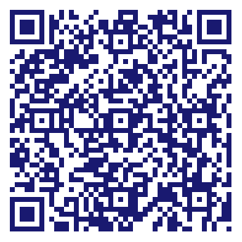 QR-Code for Ajfc Community Action Agcy