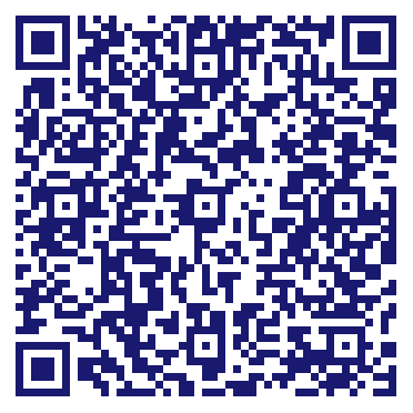 QR-Code for Ajfc Community Action Agency