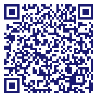QR-Code for Ajj Trucking Co Inc