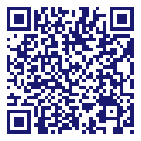 QR-Code for Ajr Inc
