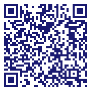 QR-Code for Aka Group Llc