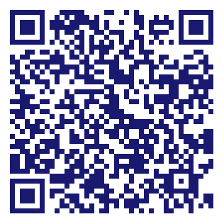 QR-Code for Aka Washateria
