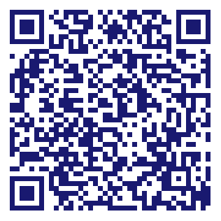 QR-Code for Akaan Design