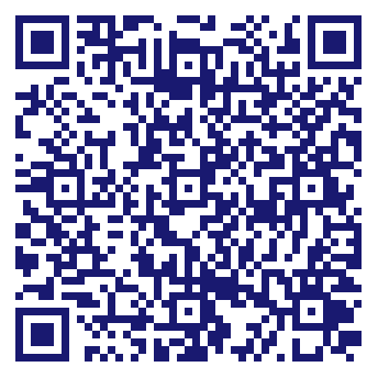 QR-Code for Akers Chiropractic Clinic