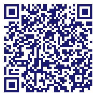 QR-Code for Akers Const