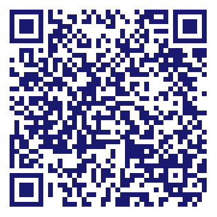 QR-Code for Akers Garage